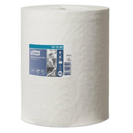 Ręcznik Wiping 2-warstwowy