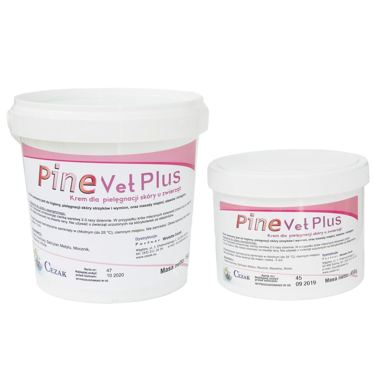 PineVet