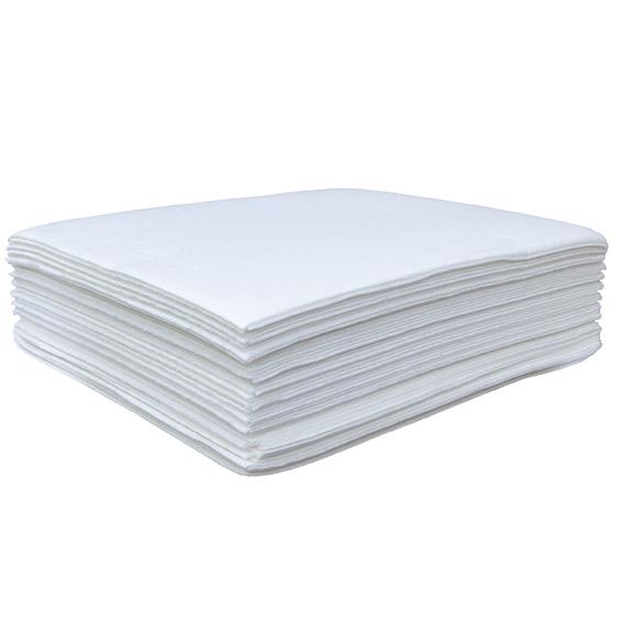 Ręczniki fizelinowe